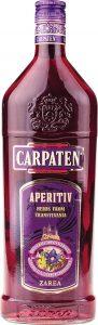 Carpaten-1L