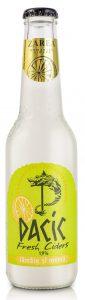 DACIC Fresh Ciders 0,275L