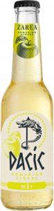 Dacic Romanian Ciders 0,275L-Mar
