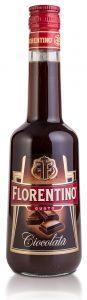 Florentino Ciocolata 0,5L