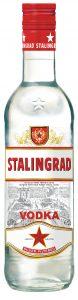 STALINGRAD_50cl_