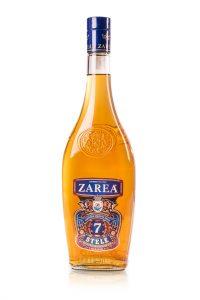 ZAREA-7 Stele 0,5L