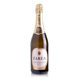 zarea-crystal-collection-dulce-alb-2000x2000