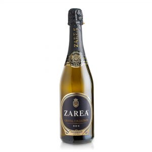 zarea-crystal-collection-sec-alb-2000x2000
