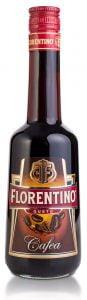 Florentino Cafea 0,5L