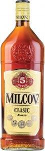 Milcov-1 L