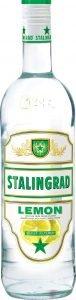 STALINGRAD_Lemon
