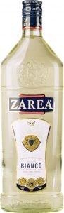 ZAREA Bianco 1 L