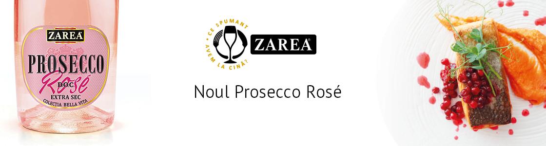 banner-zarea-prosecco-rose