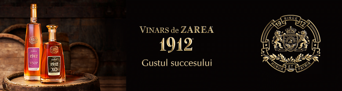 banner-zarea-vinars