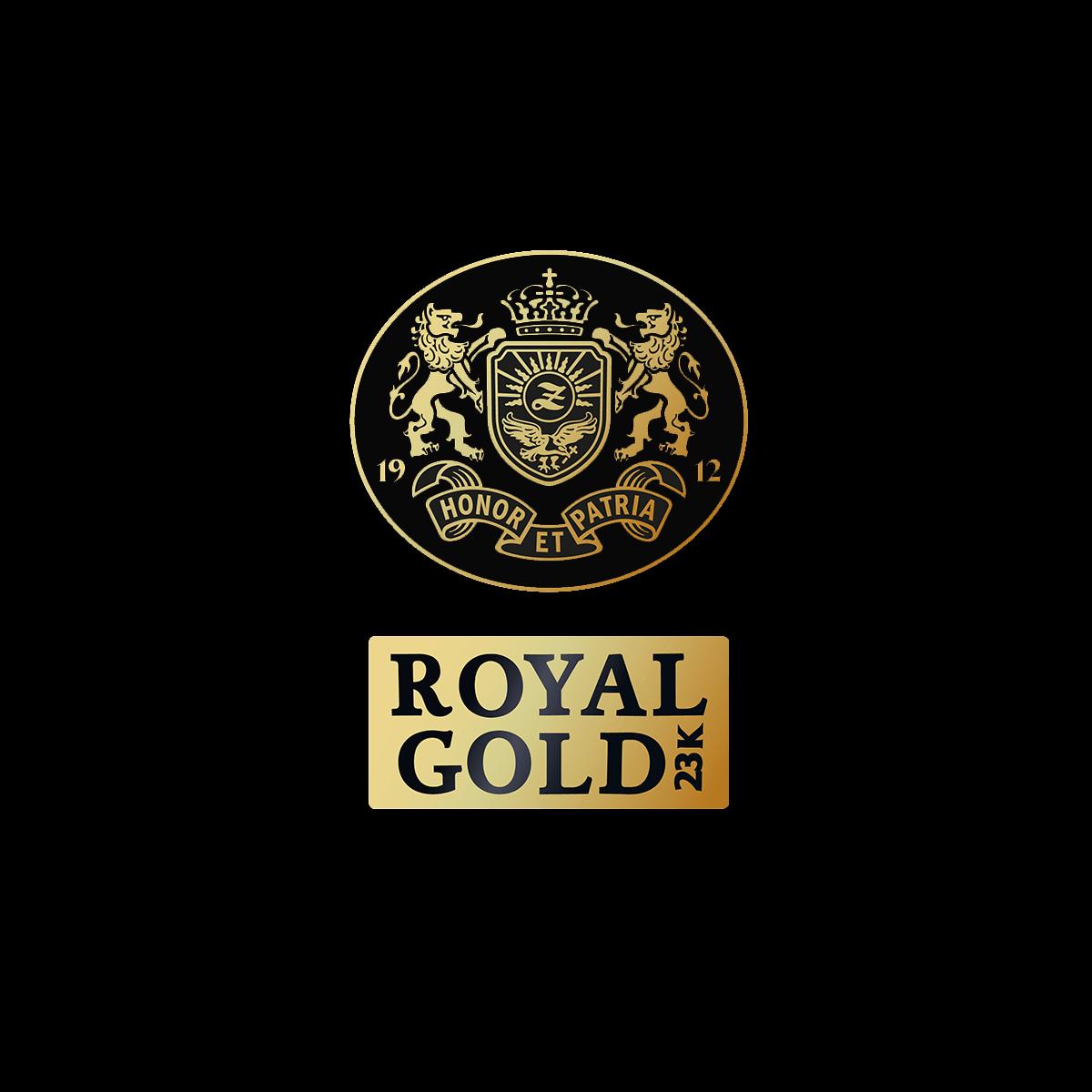 zarea-royal-gold-logo-negru-4