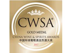 2017-gold-CWSA