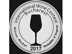 2017-silver-international-wine-contest