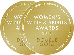 2018-double-gold-WWSA