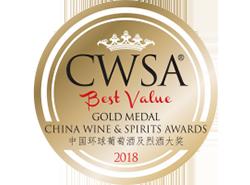 2018-gold-CWSA