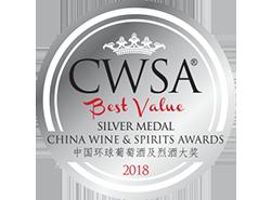 2018-silver-CWSA