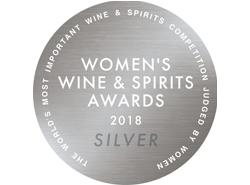 2018-silver-WWSA