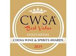 2019-CWSA-gold