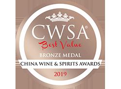 2019-bronze-CWSA
