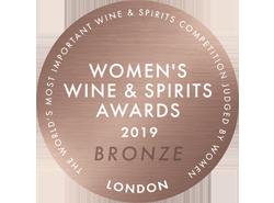 2019-bronze-WWSA