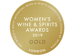 2019-gold-WWSA