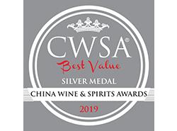 2019-silver-CSWA