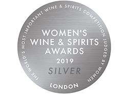 2019-silver-WWSA