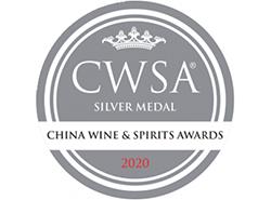 2020-silver-CWSA