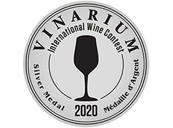 2020-silver-vinarium