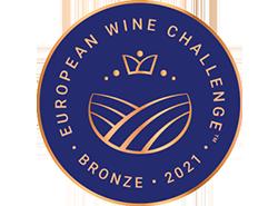 2021-bronze-european-wine-challenge