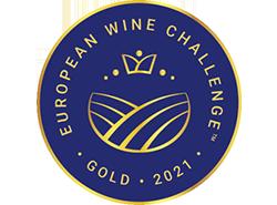 2021-gold-european-wine-challenge