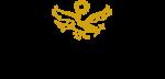logo-zare-negru
